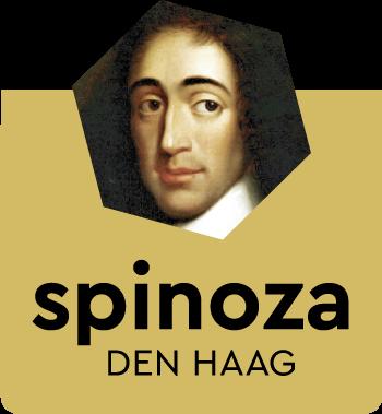 Spinoza Den Haag